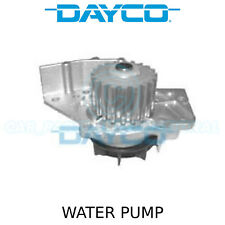 DAYCO Water Pump (Engine, Cooling) - DP042 - OE Quality
