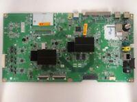 LG 75UH8500-UD Main Board (EAX66845306) EBT64243205
