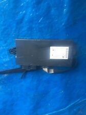 BMW Z4 E89 ECU CONTROL UNIT KEY MODULE 61359287535-01 / 2131842934