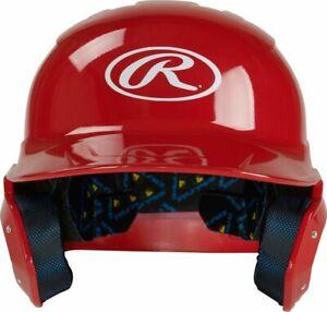 Rawlings Mach Batting Helmet