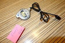 Sharp Kabel Fernbedienung MZ R 30M.Für z.B. Minidisc (29) 3,5 mm Ohrhörer Buchse