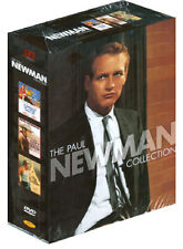 Paul Newman Collection (3discs) DVD NEW