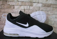Schwarze Nike Damen Turnschuhe & Sneaker günstig kaufen | eBay