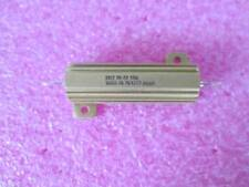 Dale RH-50 50W 560 Ohm 1% Power Resistor