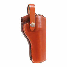 Hunting Cowboy/Western Gun Holsters for Ruger for sale | eBay