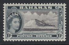 Bahamas, Sc 172 (SG 215), MHR