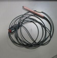 LaserScope Iridex Dermastat 2mm Pink Laser handpiece