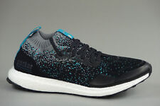 ADIDAS ORIGINALS X PACKER X SOLEBOX CM7882 ULTRA BOOST LAUFSCHUHE SNEAKER 44