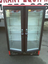 Beverage-Air Mm14Ge Soda Display Cooler