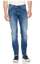 newest 92204 eac86 Camel Active Jeans for Men for sale | eBay