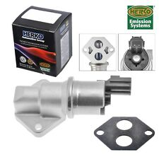 New Herko Idle Air Control Valve IAC1046 Mazda And Ford 2000-2013