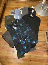 Lot Of 7 Motherhood Maternity Clothes Size XSmall New With Tag