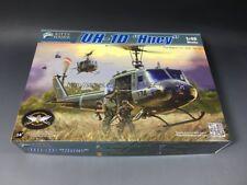"Kitty Hawk KH80154 1/48 UH-1D ""Huey"""