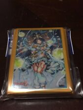 Bushiroad Sleeve Collection Mini Vol.298 Still Water Festival Deity, Ichikishima