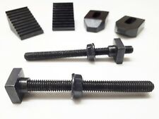 "Amadeal Clamping Kit for the 4"" Rotary Table"