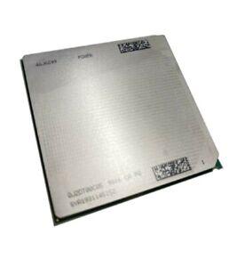 IBM Power7 3.3 GHz 8-Core CPU Prozessor Modul 46J6699 ++