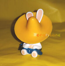 Raving RABBIDS Invade the World MESSICO MEXICO Figure - Ubisoft ○ USATO