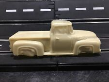 1/32 RESIN 1956 Ford F-100 Pickup Truck