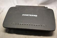 Comtrend VR-3060 Multi DSL Router - USED