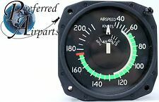 Serviceable Airspeed Ind. PN C661064-0237, EA5172-45-CES Sigma Tek for Caravan