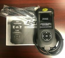 Accel Supertuner 49505 GM/Ford/Dodge/Ram/Jeep