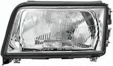 AUDI 100 C4 Left HEADLIGHT 1991 - 1994