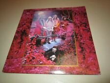 Captain Beefheart & His Magic Band - Grow Fins Vol II Trout Mask House(Double LP