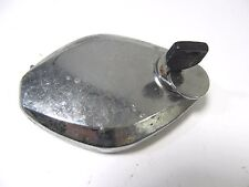 KAWASAKI KZ1000 FUEL TANK CAP WITH KEY KZ 1000 A2 51048-012