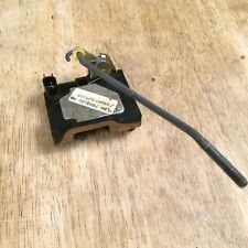 2001-2007 Ford Escape Rear Liftgate Trunk Lock Actuator Assembly OEM