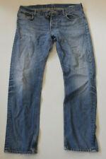 LEE BLAKE geile Jeans W 34 L 32 TOP