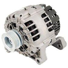 Lichtmaschine Generator BMW 3er E46 + Z3 E36 M3 3.2 SG12B039