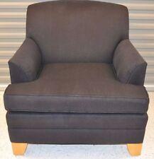 Ethan Allen Living Room Chairs | eBay