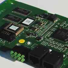 Samsung iDCS 100 TEPRIa PRI Card KP500DBTP2/XAR Year Warranty A Version