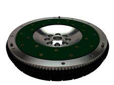 Clutch Flywheel Fidanza 143351