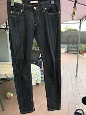LIU JO - Jeans donna, women's jeans