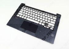 JFTGP NEW OEM Dell Latitude 7280 Palmrest Touchpad w/ Fingerprint & SmartCard