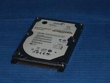 XEROX Hard Disk / Festplatte 4589471 ultra-ata  ST 980210A 9CV012-501