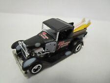 Johnny Lightning 1:64 Diecast - Surf Rods - Torrance Terros - 1929 Ford Model A