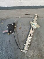 HYUNDAI i10 2008-2013 5dr Front Right Drivers Side Window Motor F 00S 1A2 698
