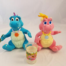 dragon tales toys for - photo #20