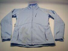 Columbia Sports Wear Vertex Core Interchange Jacket Women's Size S
