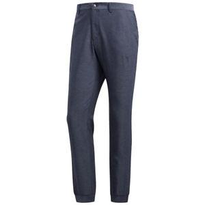Adidas Golf Men's Adicross Woven Jogger Pants,  Brand New