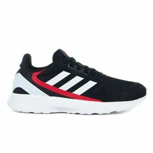 Adidas Nebzed K EH2542 Youth Size 6 New