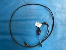 Nuevo Genuino Mini Cooper R50 R53 Antena de varilla corta diseño hasta el 2004//07 de 8375160