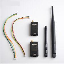 3DRobotics 3DR Radio Telemetry Kit 433Mhz 915Mhz Module for APM APM2.5 2.6 2.8