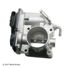 Fuel Injection Throttle Body Beck/Arnley fits 06-17 Toyota Yaris 1.5L-L4