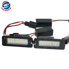 Canbus+24SMD LED for VW GOLF5/NEW BEETLE//Passat B6 4D/CC/Phaeton/POLO/Scirocco