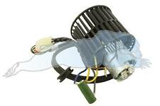 Land Rover Range Rover Classic Discovery Series 1 Heater Motor & Fan