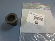 Nordson 274569A Service Kit Filter Bung Adapter