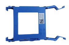 "Brand New 2.5""hard drive caddy Dell Optiplex 3040 5040 7040  Vostro 3650 X9FV3"